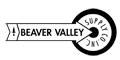 beaver valley implements
